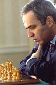 220px-Kasparov-29