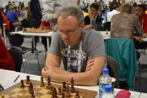 255px-Chess_Fever_Kapablanka