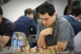 Alexandr Fier (Brazil)