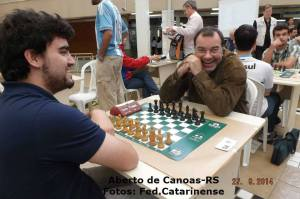 canoas-bianch-menna