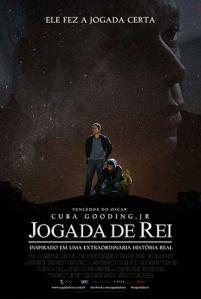 Jogada_de_Rei_pôster