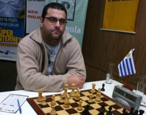 Andres-Rodriguez-Vila