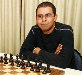 Neuris Delgado