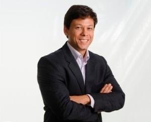 Rafael Leitão (2636), Brasil.