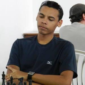 MF Edgar Rodrigues (2303)