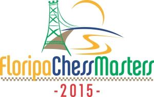 Floripa Chess Masters 2015