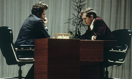 Bobby-Fischer-v-Boris-Spa-001
