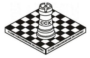 campeonato_municipal_concordia2012_1