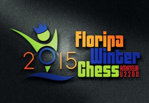 AMOSTRA2---Floripa-Winter-Chess-2