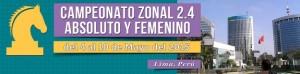 zonal24fide2015_2