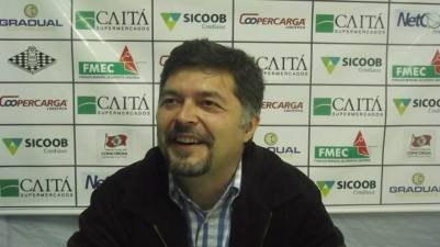 MI Todorovic (Servia)