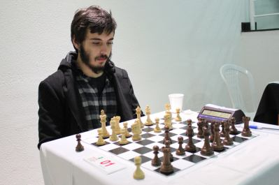 carlesso-win