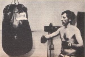 fischer.march31.1972