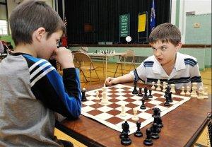 Pelea_ajedrez