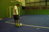 granda-futebol-open