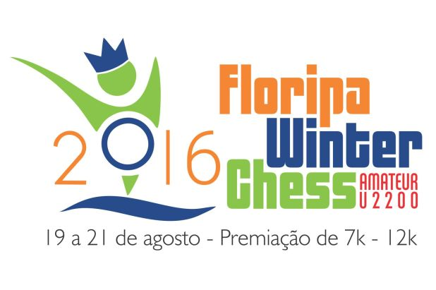 FLORIPA_WINTER_CHESS_2016_Amateur_U2200