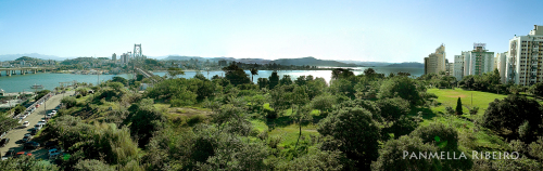 vista_panoramica-parque-da-luz1