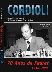 cordioli07