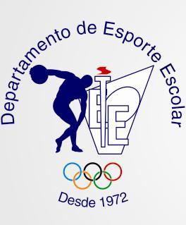 Logo DEE