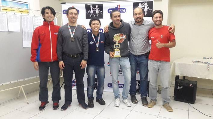 podio-final-winter