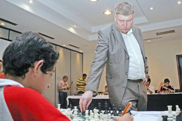 ajedrecista-alexei-shirov