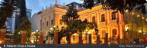 palacio-cruz-e-souza-florianopolis1