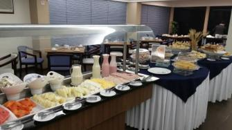 cafe-castelmar-hotel