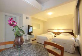 hotel-castelmar-florianopolis-054