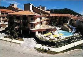 praia-brava-hotel