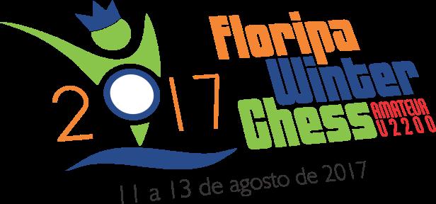 Floripa-Winter-Chess 2017