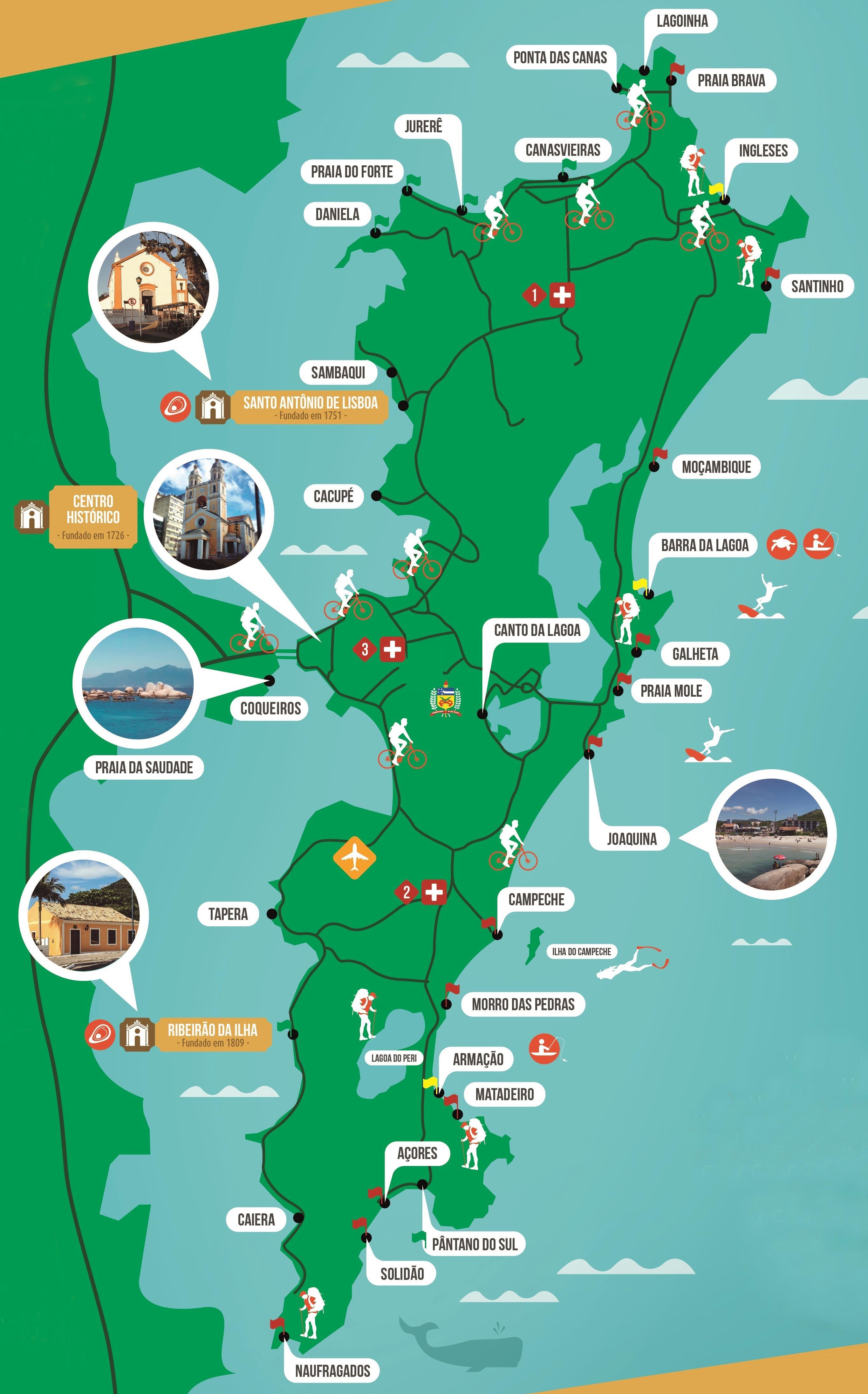 mapa-floripa2