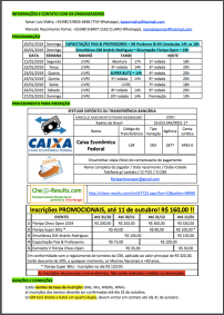 Captura de Tela 2018-10-21 às 21.55.20