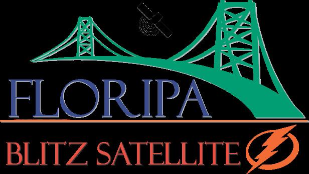 Blitz_Satellite3 (1)