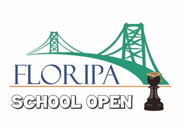 School_Open4